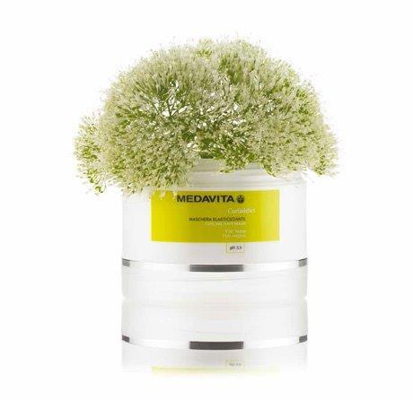 Friseur Produkte24, Medavita Maske für gelocktes Haar