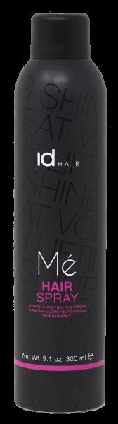idHAIR Mé Hairspray, 300ml