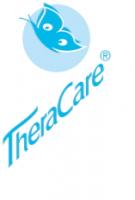 Vorschau: THERACARE Skin Control Gel 3x7,5ml