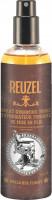Vorschau: REUZEL Spray Grooming Tonic, 355ml