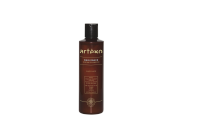 ARTÈGO Rain Dance Cream Shampoo, 100ml