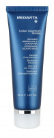 MEDAVITA Lotion Concentrée Aftershave Cooling Balm, 50ml