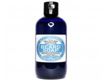DR. K Beard Soap Lime, 250ml