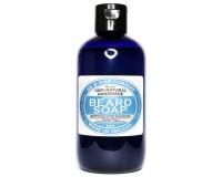 DR. K Beard Soap Lime, 250ml