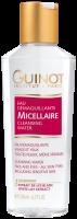 GUINOT Eau Démaquillante Micellaire, 200ml