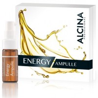 ALCINA Energy-Ampulle, 5ml