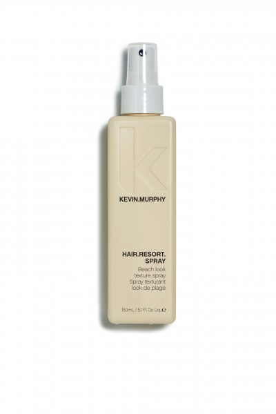 KEVIN.MURPHY Hair.Resort.Spray, 150 ml