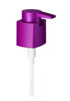 SP COLOR SAVE Shampoo Pumpe, 1 Stück