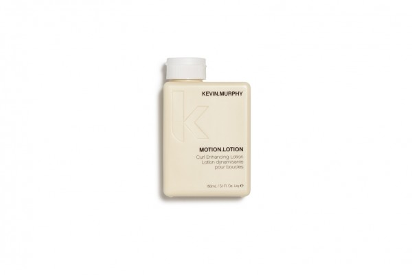 KEVIN.MURPHY Motion.Lotion Lockendefinition, 150 ml