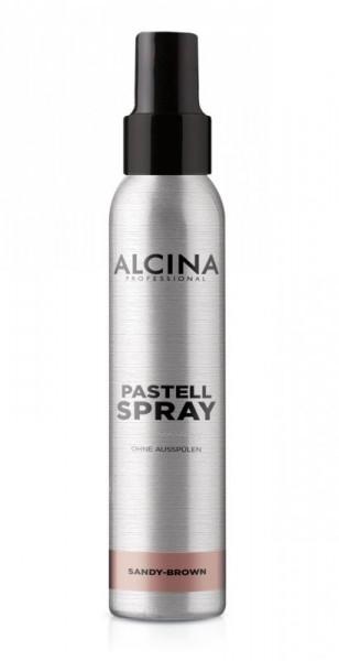 ALCINA Pastell Spray Sandy-Brown, 100ml