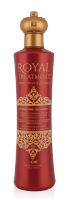 Vorschau: CHI FAROUK ROYAL Treatment Hydrating Shampoo, 355ml