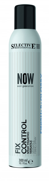 SELECTIVE NOW Fix Control, 300ml