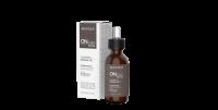 Vorschau: SELECTIVE ONcare Derma Oil, 50ml