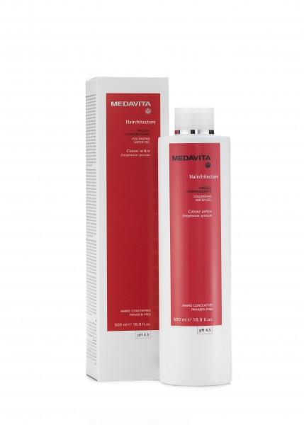 Friseur Produkte24, Medavita Hydrogel Volumen und Feuchtigkeit