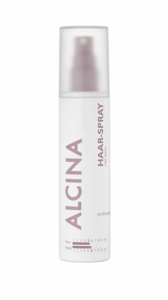 ALCINA Haar-Spray, 125ml