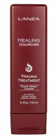 LANZA Healing ColorCare Trauma Treatment, 150ml