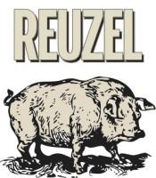 Vorschau: REUZEL Daily Conditioner, 350ml