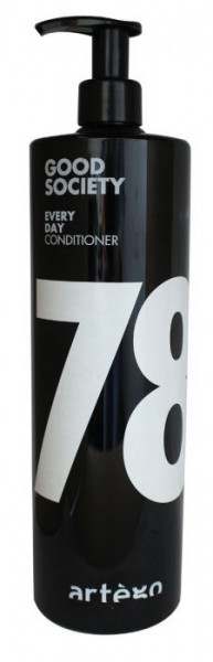 ARTÈGO Good Society 78 Every day Conditioner, 1L