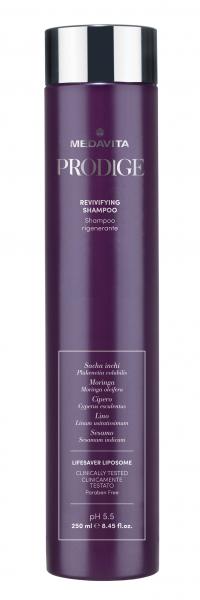 MEDAVITA Prodige Revivifying Shampoo, 250ml