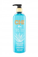 CHI Aloe Vera Detangling Conditioner, 739ml