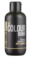 idHAIR Colour Bomb Soft Vanilla 913, 250ml
