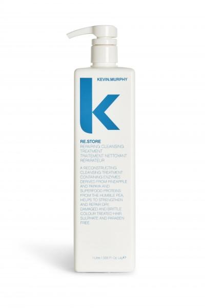 KEVIN.MURPHY Re.Store Treatment, 1L