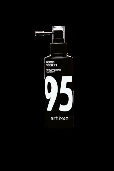 ARTÈGO Good Society 95 Gentle Volume Root Spray, 150ml