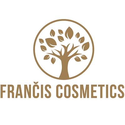 Frančis Cosmetics