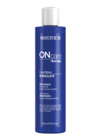 SELECTIVE ONcare Stimulate Shampoo, 250ml