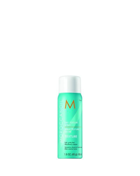MOROCCANOIL Dry Texture Spray, 60ml