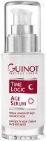 GUINOT Sérum Age Logic, 25ml