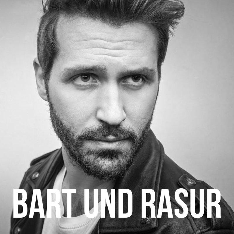 media/image/Bart-und-rasur.jpg
