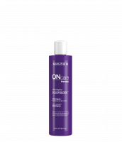 SELECTIVE ONcare Color Block Shampoo, 250ml