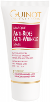 GUINOT Masque Anti-Rides, 50ml