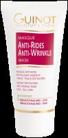 Vorschau: GUINOT Masque Anti-Rides, 50ml