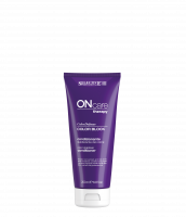 Vorschau: SELECTIVE ONcare Color Block Conditioner, 200ml