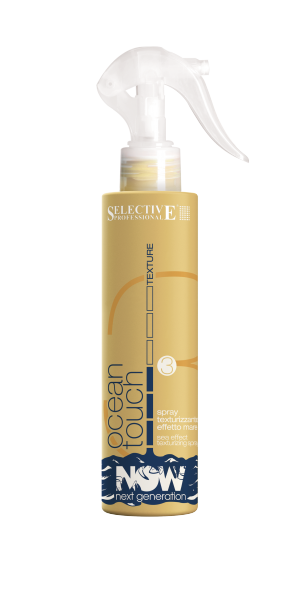 SELECTIVE NOW Ocean Touch, 200ml