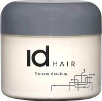 Friseur Produkte24 - IdHair Extreme Titanium Hold Factor 6