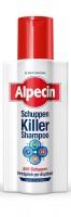 ALPECIN Schuppen-Killer Shampoo, 200ml