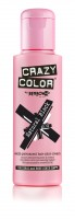 CRAZY COLOR 32 Natural Black, 100ml