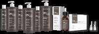 Vorschau: SELECTIVE ONcare Dandruff Control Shampoo, 250ml