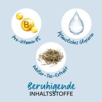Vorschau: WELLA Elements Calming Shampoo, 250ml