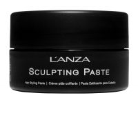 Vorschau: LANZA Healing Style Sculpting Paste, 100ml