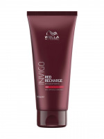 WELLA Invigo Color Recharge Red Conditioner, 200ml