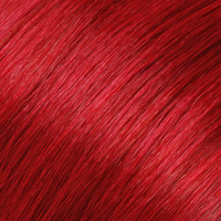Vorschau: LANZA Healing Color Vibes Red, 90ml