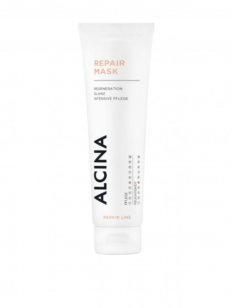 ALCINA Repair Mask, 150ml