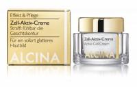 ALCINA Zell-Aktiv-Creme, 50ml