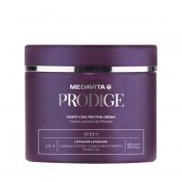 MEDAVITA Prodige Fortifying Protein Cream, 500ml
