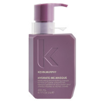 KEVIN.MURPHY Hydrate.Me Masque, 200 ml