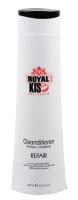 Royal KIS Repair Cleanditioner, 300ml